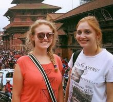 Volunteer in Nepal - Medical Elective in Nepal