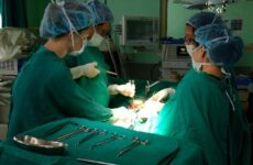 Volunteering in Nepal - Nursing Medical Elective in Nepal
